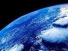 Содержание углекислого газа в атмосфере бьет рекорды